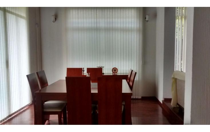 Foto de casa en venta en  , rinc?n de las animas, xalapa, veracruz de ignacio de la llave, 1488645 No. 32