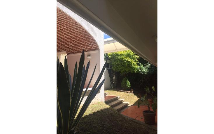 Foto de casa en venta en  , rincón de las animas, xalapa, veracruz de ignacio de la llave, 1975300 No. 01