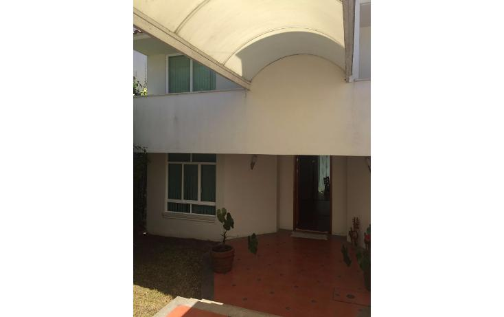 Foto de casa en venta en  , rincón de las animas, xalapa, veracruz de ignacio de la llave, 1975300 No. 02