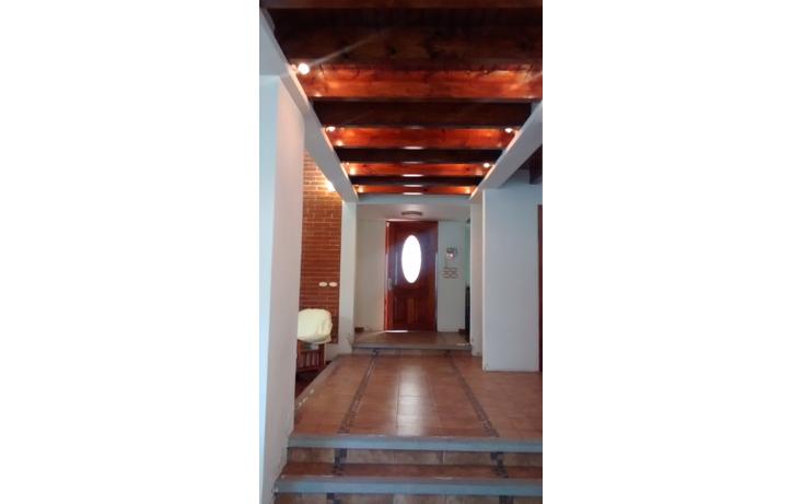 Foto de casa en venta en  , rincón de las animas, xalapa, veracruz de ignacio de la llave, 1975300 No. 03