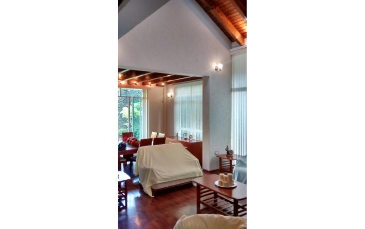 Foto de casa en venta en  , rincón de las animas, xalapa, veracruz de ignacio de la llave, 1975300 No. 06