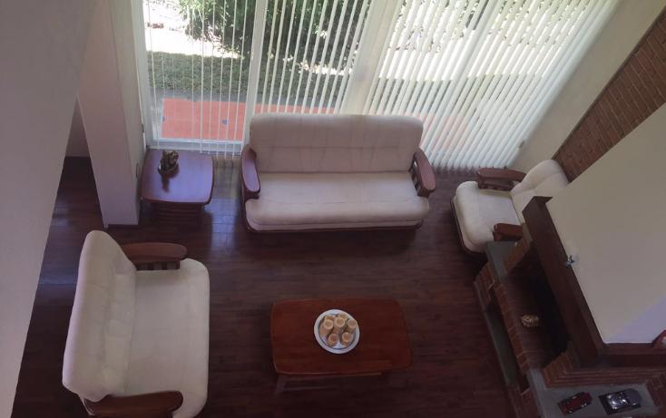 Foto de casa en venta en  , rincón de las animas, xalapa, veracruz de ignacio de la llave, 1975300 No. 08
