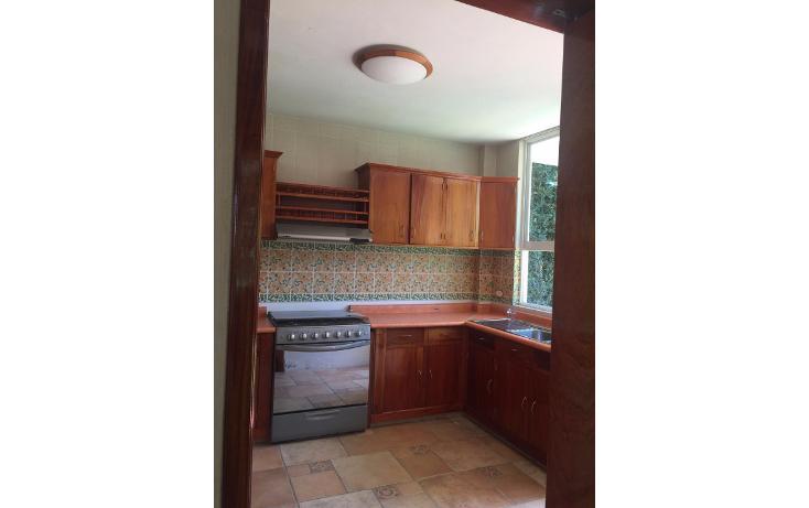Foto de casa en venta en  , rincón de las animas, xalapa, veracruz de ignacio de la llave, 1975300 No. 09