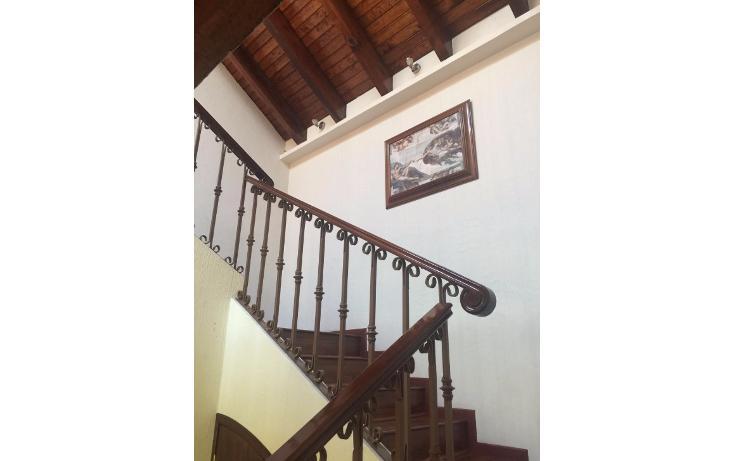 Foto de casa en venta en  , rincón de las animas, xalapa, veracruz de ignacio de la llave, 1975300 No. 11