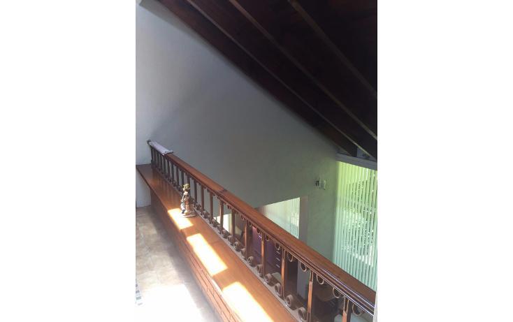 Foto de casa en venta en  , rincón de las animas, xalapa, veracruz de ignacio de la llave, 1975300 No. 12