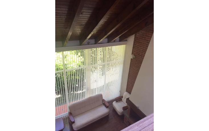 Foto de casa en venta en  , rincón de las animas, xalapa, veracruz de ignacio de la llave, 1975300 No. 13