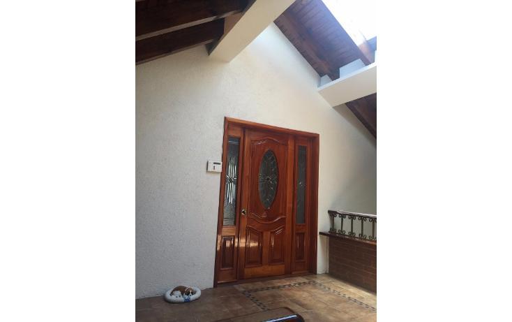 Foto de casa en venta en  , rincón de las animas, xalapa, veracruz de ignacio de la llave, 1975300 No. 14