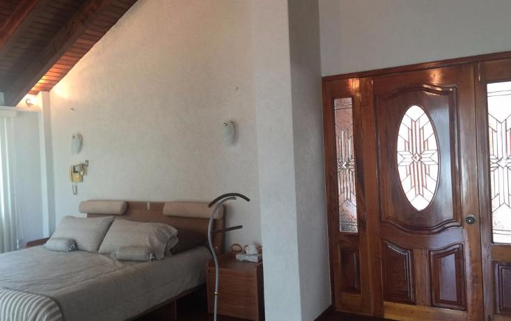 Foto de casa en venta en  , rincón de las animas, xalapa, veracruz de ignacio de la llave, 1975300 No. 15