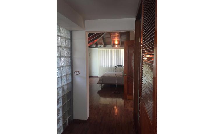 Foto de casa en venta en  , rincón de las animas, xalapa, veracruz de ignacio de la llave, 1975300 No. 16