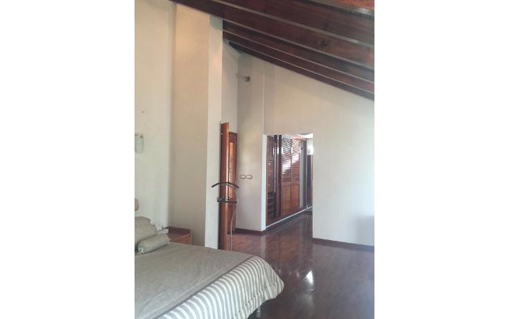 Foto de casa en venta en  , rincón de las animas, xalapa, veracruz de ignacio de la llave, 1975300 No. 17