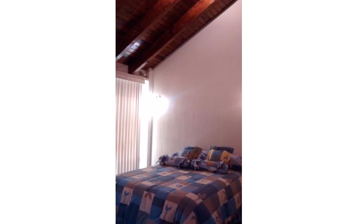 Foto de casa en venta en  , rincón de las animas, xalapa, veracruz de ignacio de la llave, 1975300 No. 19
