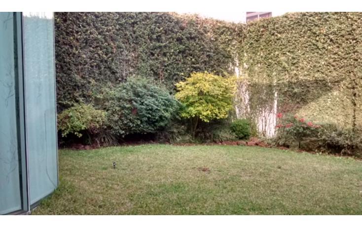 Foto de casa en venta en  , rincón de las animas, xalapa, veracruz de ignacio de la llave, 1975300 No. 20
