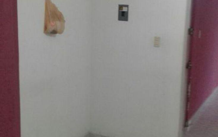 Foto de departamento en venta en, rincón de las fuentes, coacalco de berriozábal, estado de méxico, 1983410 no 04