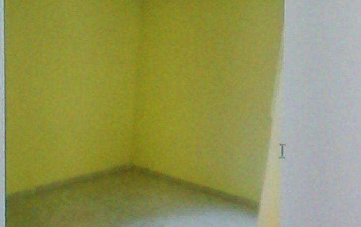 Foto de departamento en venta en, rincón de las fuentes, coacalco de berriozábal, estado de méxico, 1983410 no 07