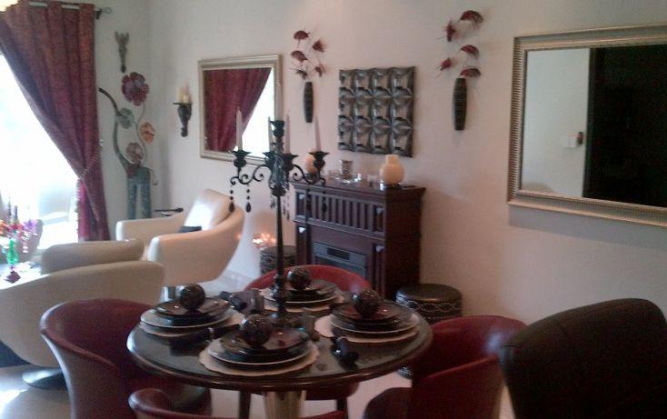 Foto de departamento en venta en, rincón de las huertas, santa catarina, nuevo león, 1082961 no 04