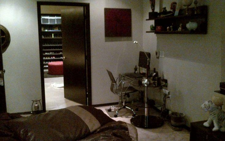 Foto de departamento en venta en, rincón de las huertas, santa catarina, nuevo león, 1082961 no 05