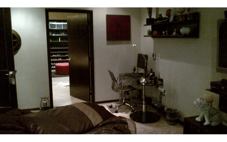 Foto de departamento en venta en  , rinc?n de las huertas, santa catarina, nuevo le?n, 1082961 No. 05