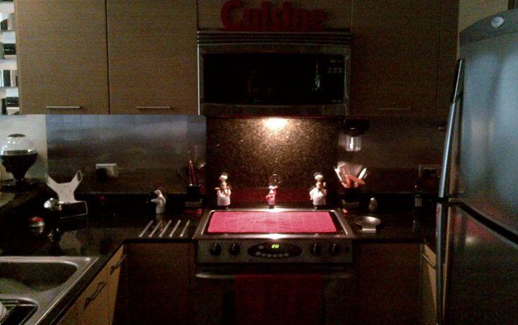 Foto de departamento en venta en, rincón de las huertas, santa catarina, nuevo león, 1082961 no 06