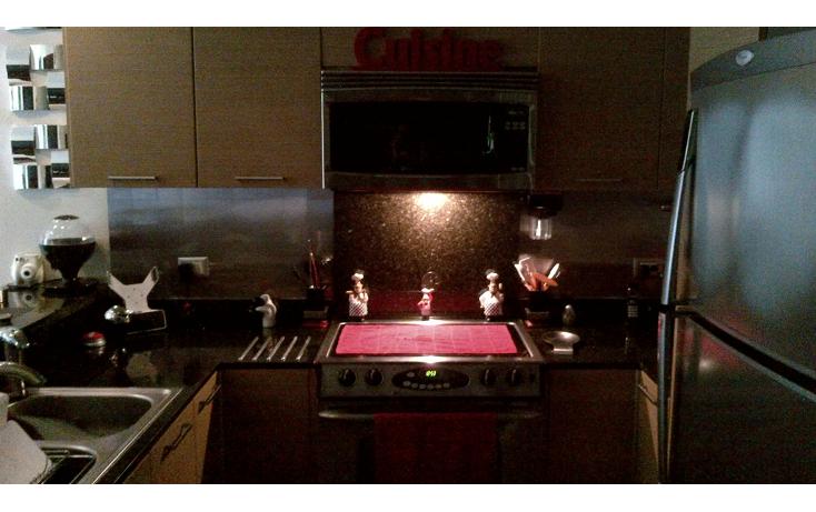 Foto de departamento en venta en  , rinc?n de las huertas, santa catarina, nuevo le?n, 1082961 No. 06
