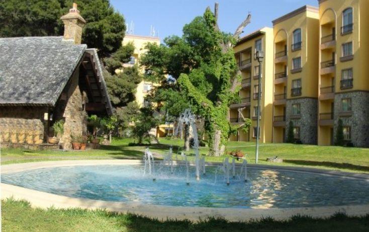 Foto de departamento en venta en, rincón de las huertas, santa catarina, nuevo león, 1317347 no 10