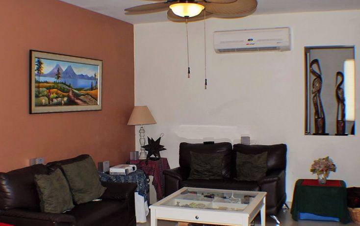 Foto de casa en renta en, rincón de las huertas, santa catarina, nuevo león, 2001872 no 06