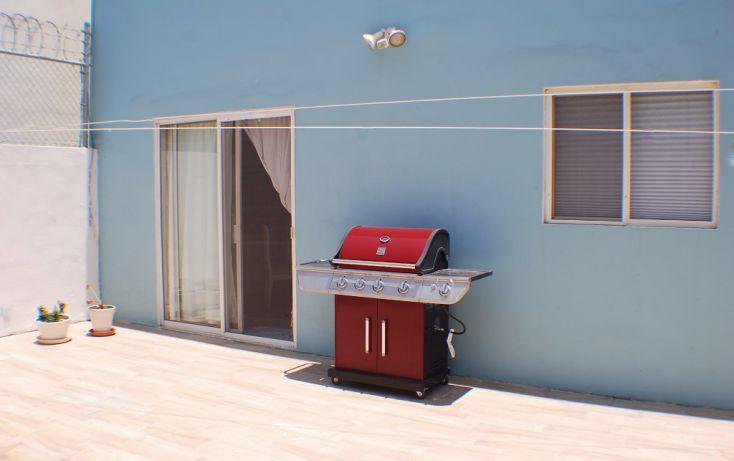 Foto de casa en renta en, rincón de las huertas, santa catarina, nuevo león, 2001872 no 16