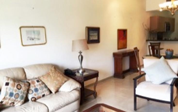Foto de departamento en venta en  , rincón de las huertas, santa catarina, nuevo león, 2030238 No. 03