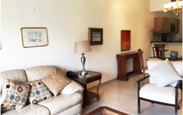 Foto de departamento en venta en  , rincón de las huertas, santa catarina, nuevo león, 2030238 No. 06