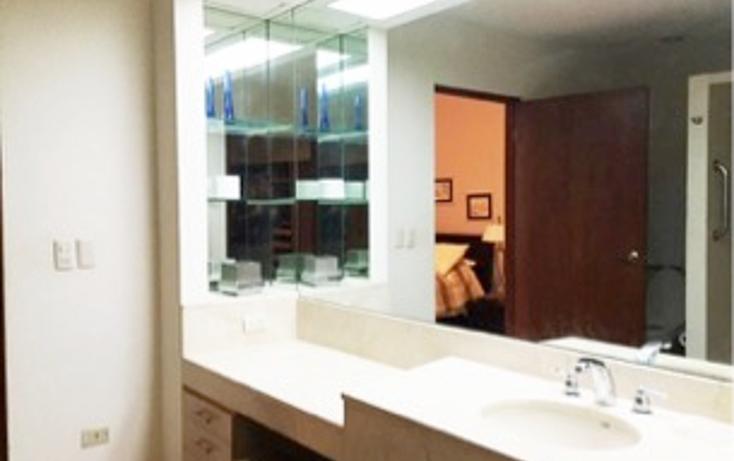 Foto de departamento en venta en  , rincón de las huertas, santa catarina, nuevo león, 2030238 No. 13
