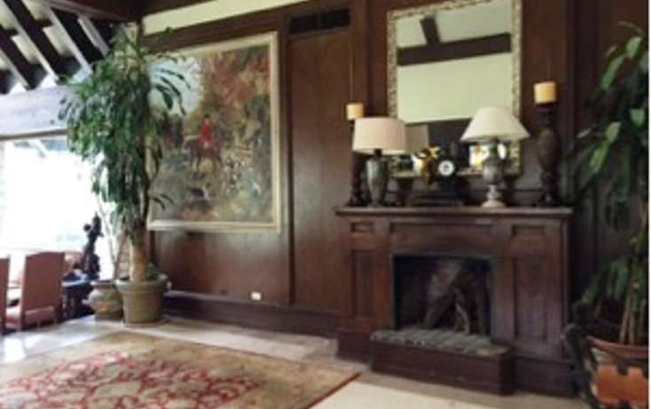 Foto de departamento en venta en  , rincón de las huertas, santa catarina, nuevo león, 2030238 No. 21
