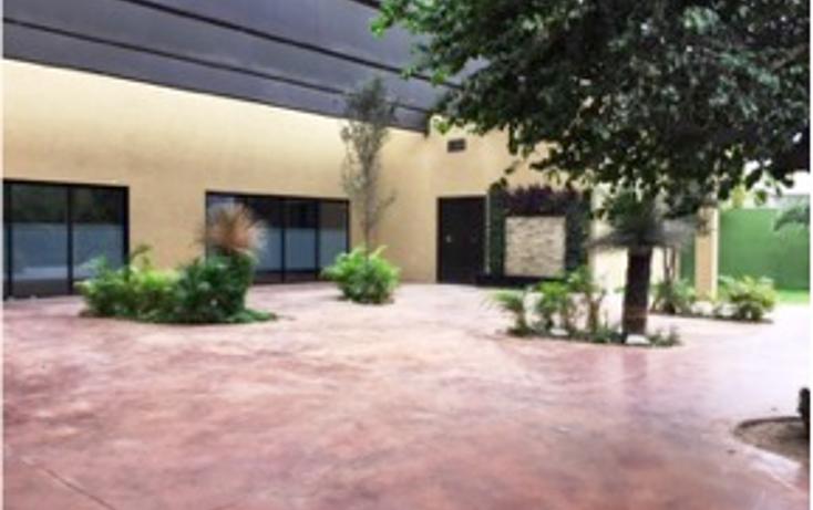 Foto de departamento en venta en  , rincón de las huertas, santa catarina, nuevo león, 2030238 No. 29