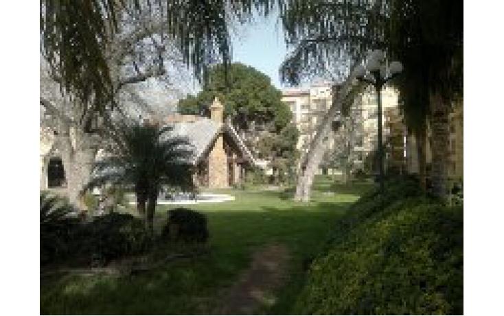 Foto de departamento en venta en, rincón de las huertas, santa catarina, nuevo león, 614108 no 08