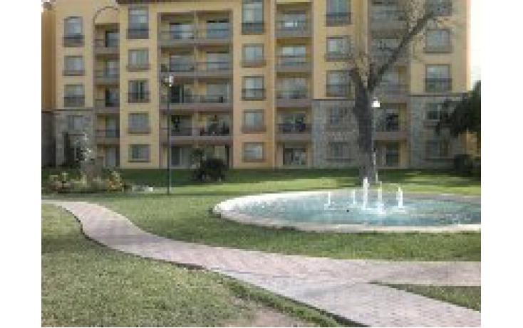 Foto de departamento en venta en, rincón de las huertas, santa catarina, nuevo león, 614108 no 12