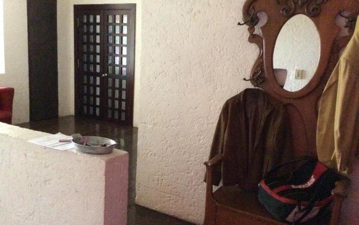 Foto de departamento en venta en  , rincón de las lomas, cuajimalpa de morelos, distrito federal, 1825824 No. 03