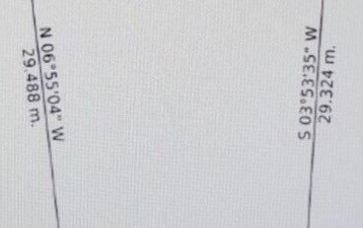 Foto de casa en venta en, rincón de las lomas i, chihuahua, chihuahua, 1298679 no 02