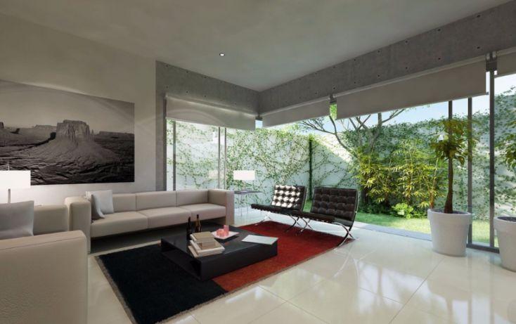Foto de casa en venta en, rincón de las lomas i, chihuahua, chihuahua, 1298679 no 03