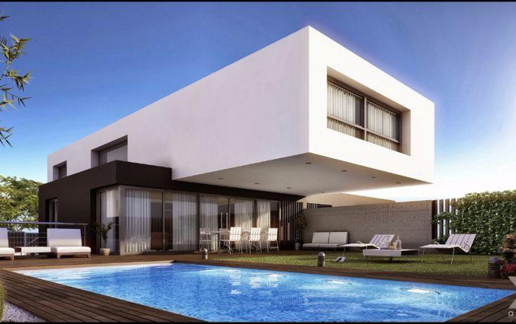 Foto de casa en venta en, rincón de las lomas i, chihuahua, chihuahua, 1298679 no 04