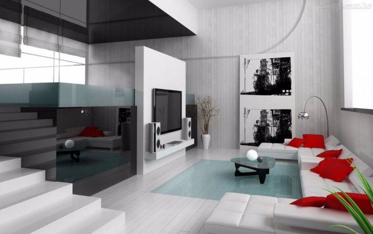 Foto de casa en venta en, rincón de las lomas i, chihuahua, chihuahua, 1298679 no 09
