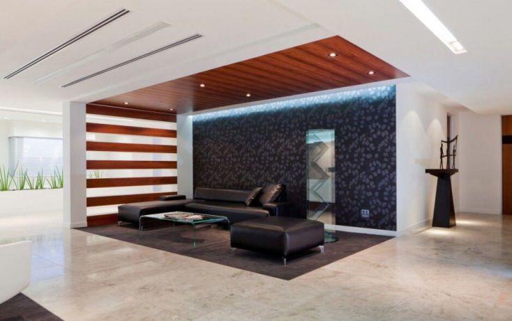 Foto de casa en venta en, rincón de las lomas i, chihuahua, chihuahua, 1298679 no 10