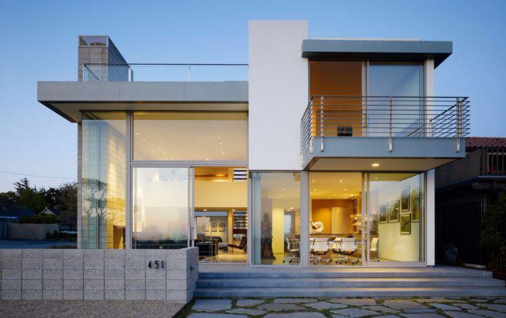 Foto de casa en venta en, rincón de las lomas i, chihuahua, chihuahua, 1298679 no 12