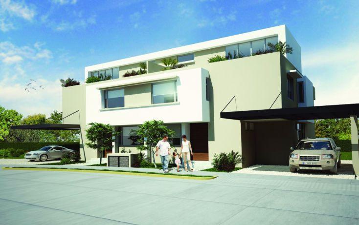 Foto de casa en venta en, rincón de las lomas i, chihuahua, chihuahua, 1298679 no 17