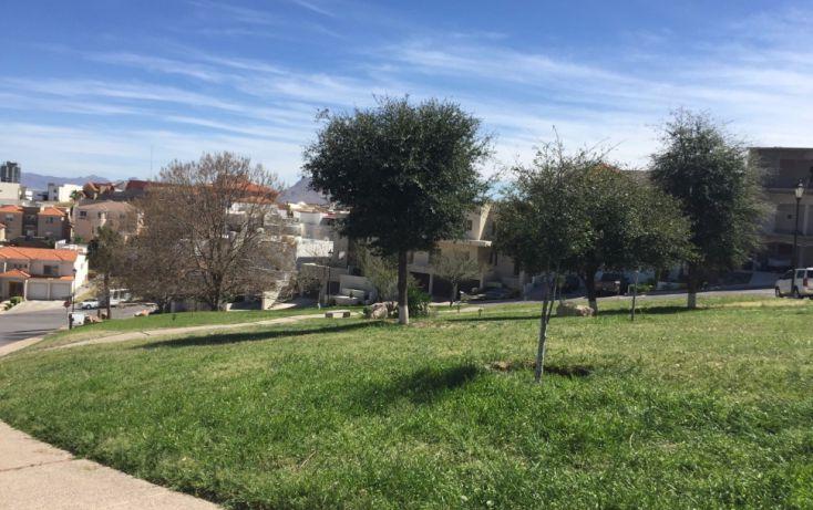 Foto de casa en venta en, rincón de las lomas i, chihuahua, chihuahua, 1298679 no 22