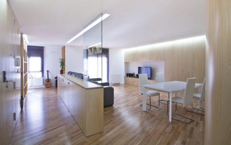 Foto de casa en venta en, rincón de las lomas i, chihuahua, chihuahua, 1298679 no 35