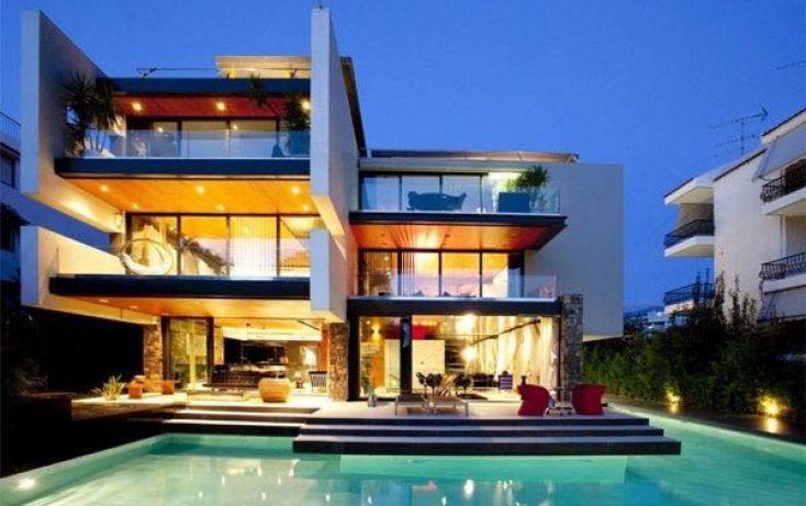 Foto de casa en venta en, rincón de las lomas i, chihuahua, chihuahua, 1298679 no 37