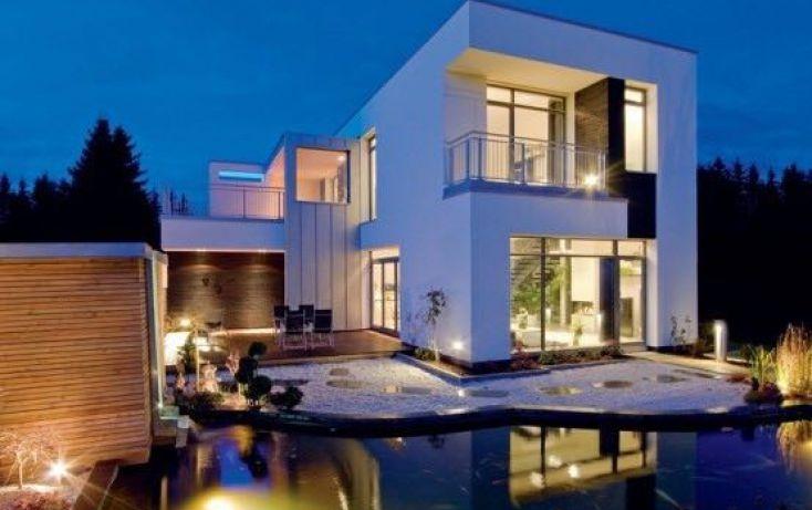 Foto de casa en venta en, rincón de las lomas i, chihuahua, chihuahua, 1298679 no 38