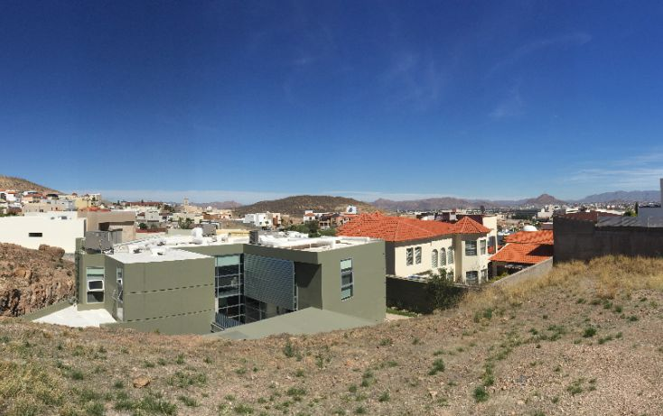 Foto de casa en venta en, rincón de las lomas i, chihuahua, chihuahua, 1298679 no 40