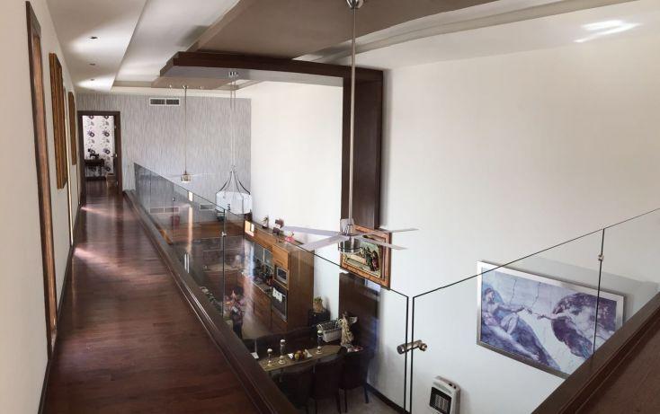 Foto de casa en venta en, rincón de las lomas i, chihuahua, chihuahua, 1652633 no 04