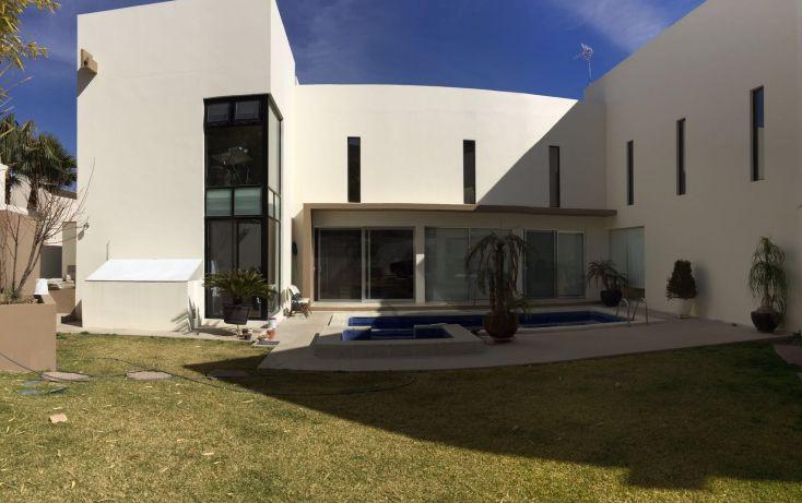 Foto de casa en venta en, rincón de las lomas i, chihuahua, chihuahua, 1652633 no 06