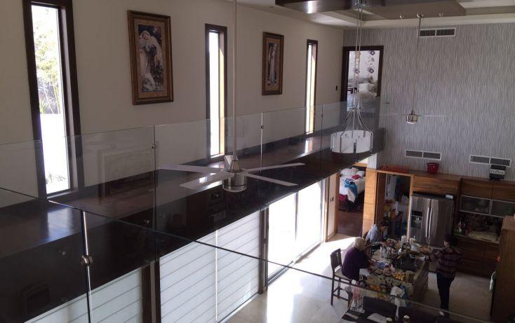 Foto de casa en venta en, rincón de las lomas i, chihuahua, chihuahua, 1652633 no 07