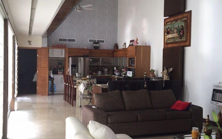 Foto de casa en venta en, rincón de las lomas i, chihuahua, chihuahua, 1652633 no 08